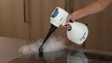 Load image into Gallery viewer, Pronto 100CH Handheld Steam Cleaner