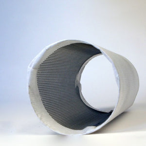 Airpura HepaBarrier Filter Replacement Filter -CLOTH ONLY