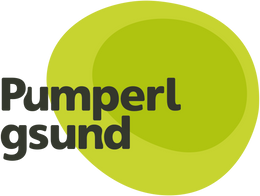 Pumperlgsund GmbH