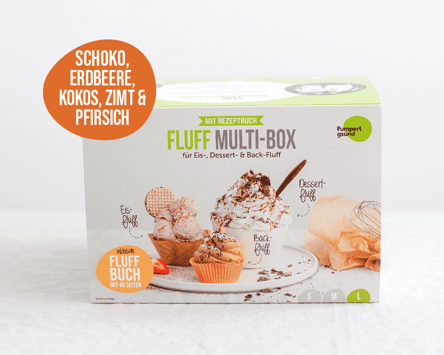 Eiweiß_Fluff_Multi_Box_Pumperlgsund_Box_L