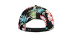 Boné HAVAIANO Estampado Tropical
