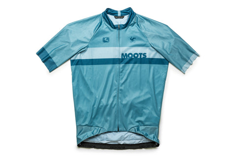 Last Chance - Moots Women's Team Jersey