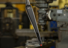 MOOTS TAPERED ROAD FORK