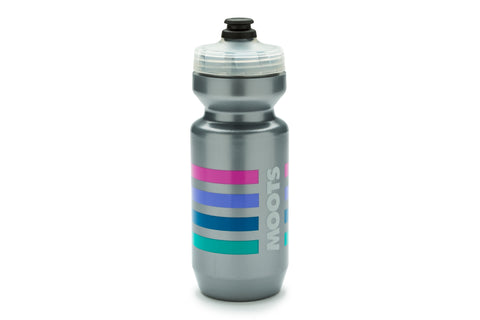 Moots Stanley Limited Edition Bottle