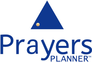 Prayers Planner logo
