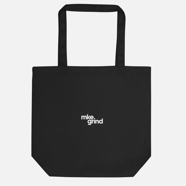 MG Eco Tote Bag