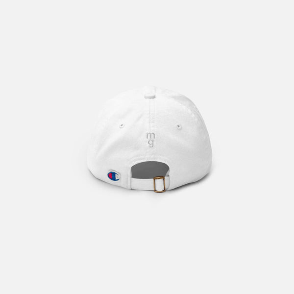 MG Dad Cap