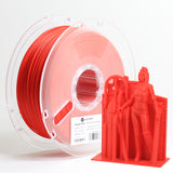 PolyLite PLA Red