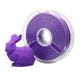 PolyMax™ PLA Purple
