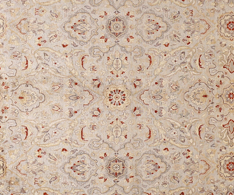 Sherazad Collection Rug 7'2''x10'4''
