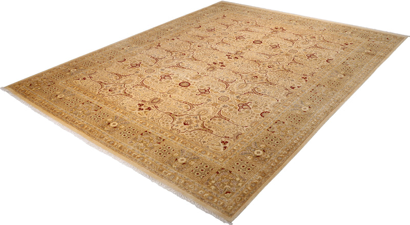 Sherazad Collection Rug 8'0''x10'2''