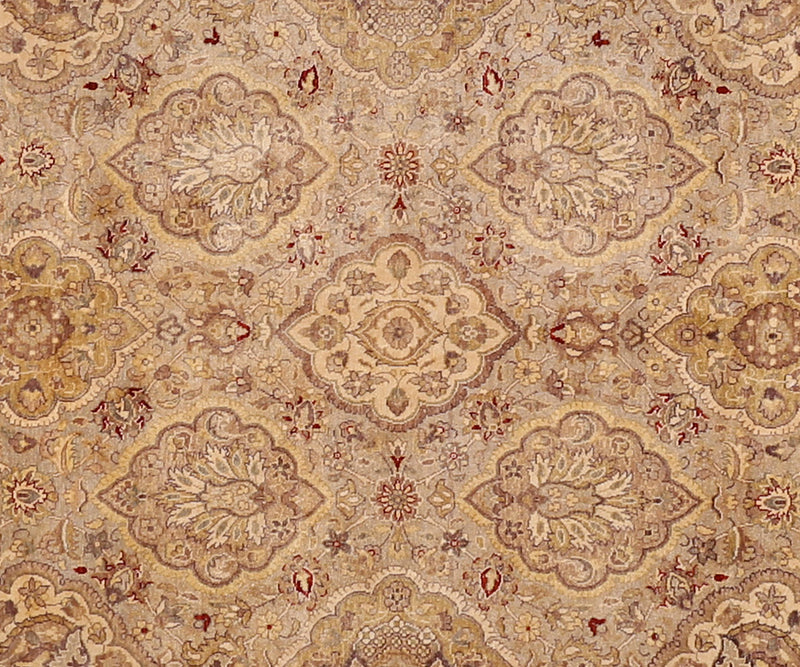 Sherazad Collection Rug 8'1''x10'2''