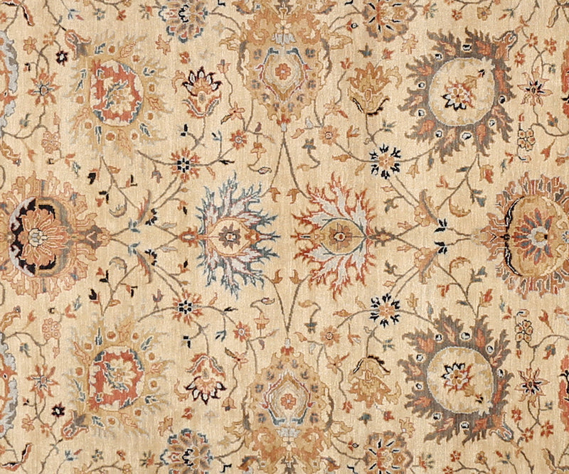Silent Collection Rug 8'2''x9'9''