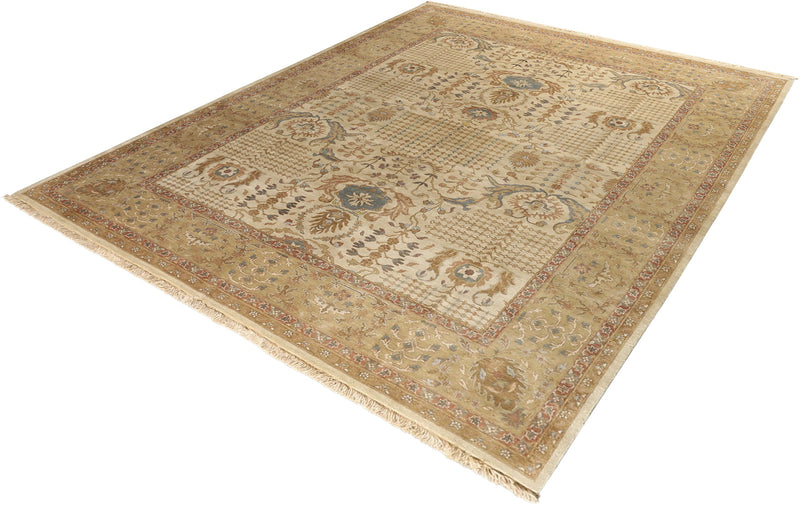 Silent Collection Rug 7'11''x9'11''