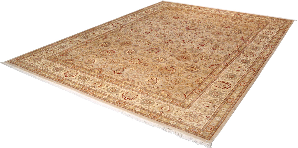 Sherazad Collection Rug 9'1''x12'1''
