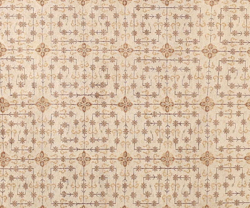 Silent Collection Rug 8'11''x12'0''
