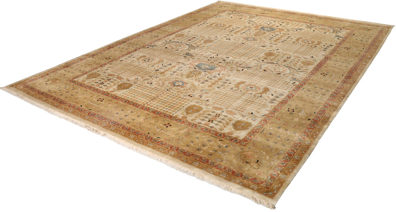 Silent Collection Rug 9'1''x12'2''