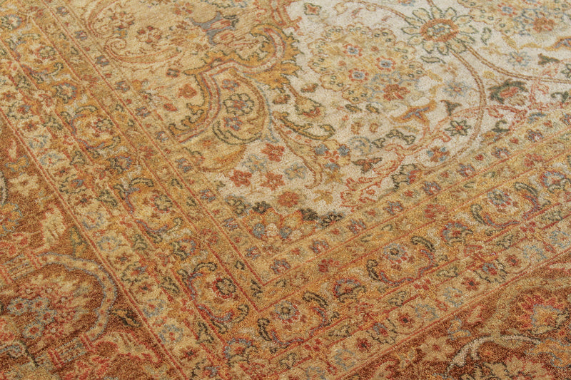 Obra Collection Rug 9'0''x12'0''
