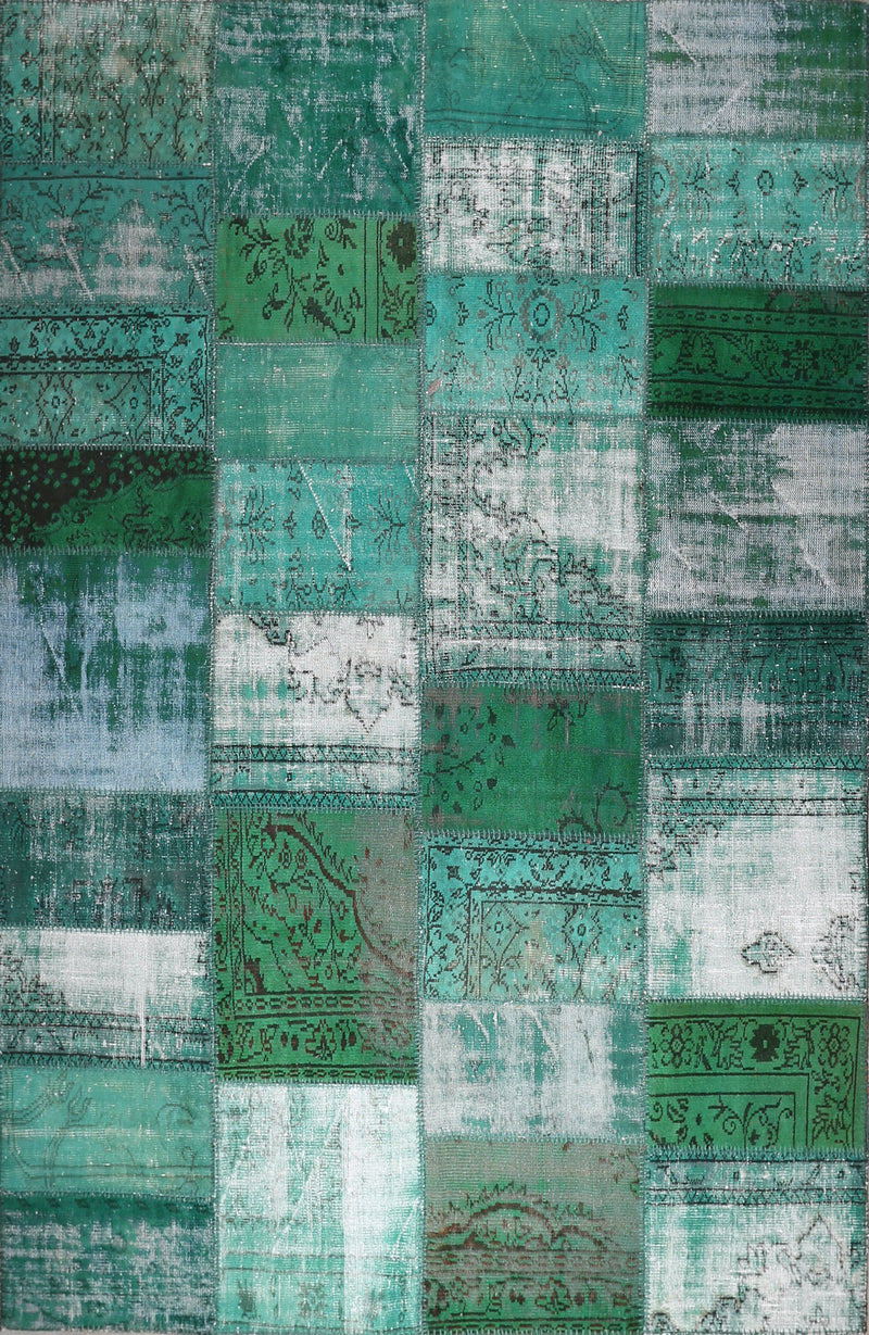 Harmony Collection Rug 6'7''x8'4''