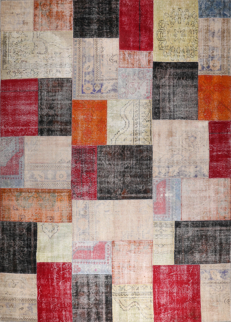 Nur Collection Kilim 9'9''x12'10''