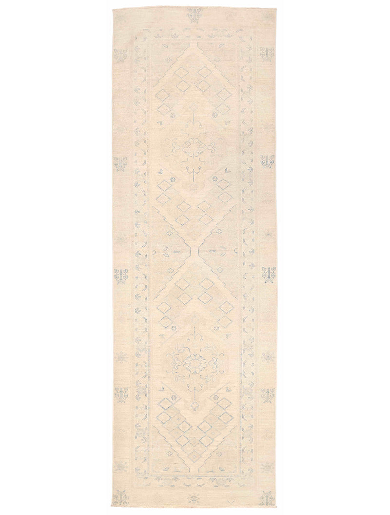 Oushak Collection Rug 3'0''x9'6''