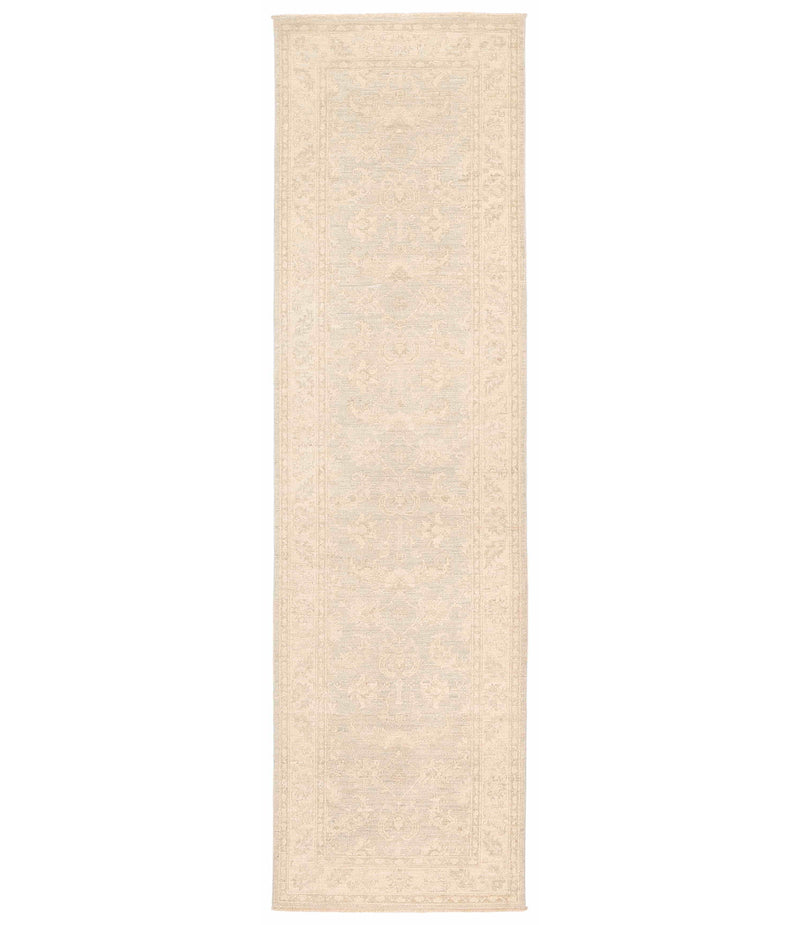 Oushak Collection Rug 2'8''x9'9''
