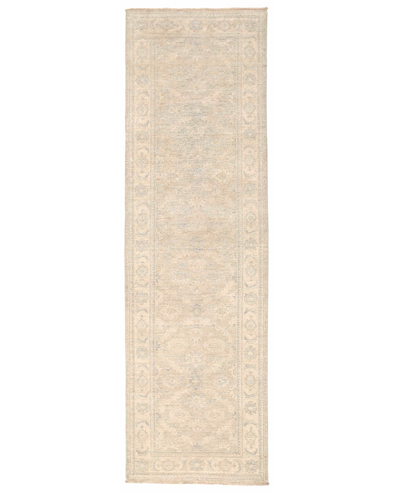 Oushak Collection Rug 2'8''x8'10''