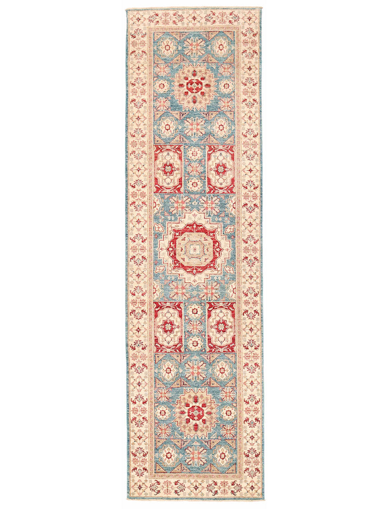 Oushak Collection Rug 2'8''x9'7''