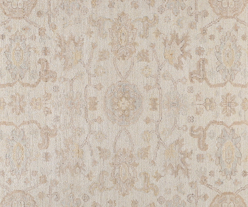 Oushak Collection Rug 8'8''x10'5''