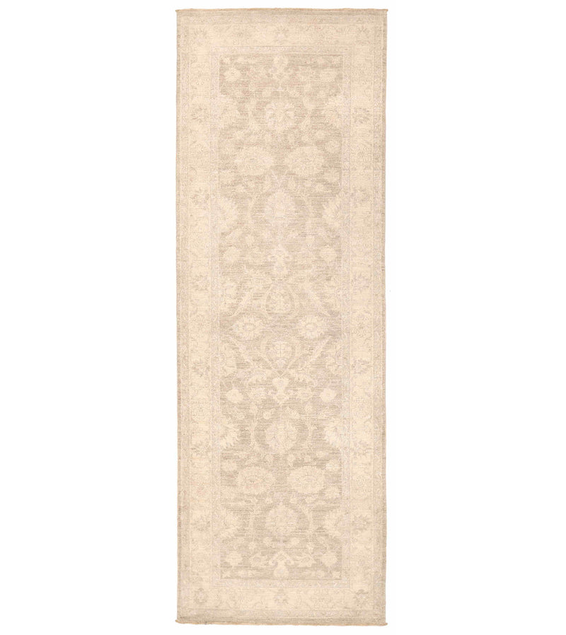 Oushak Collection Rug 2'7''x7'11''