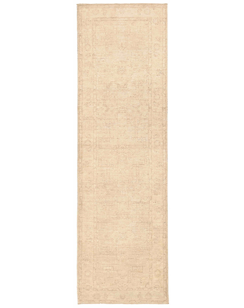 Oushak Collection Rug 2'8''x9'0''