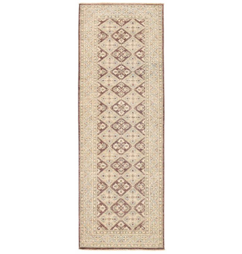 Oushak Collection Rug 2'8''x7'10''