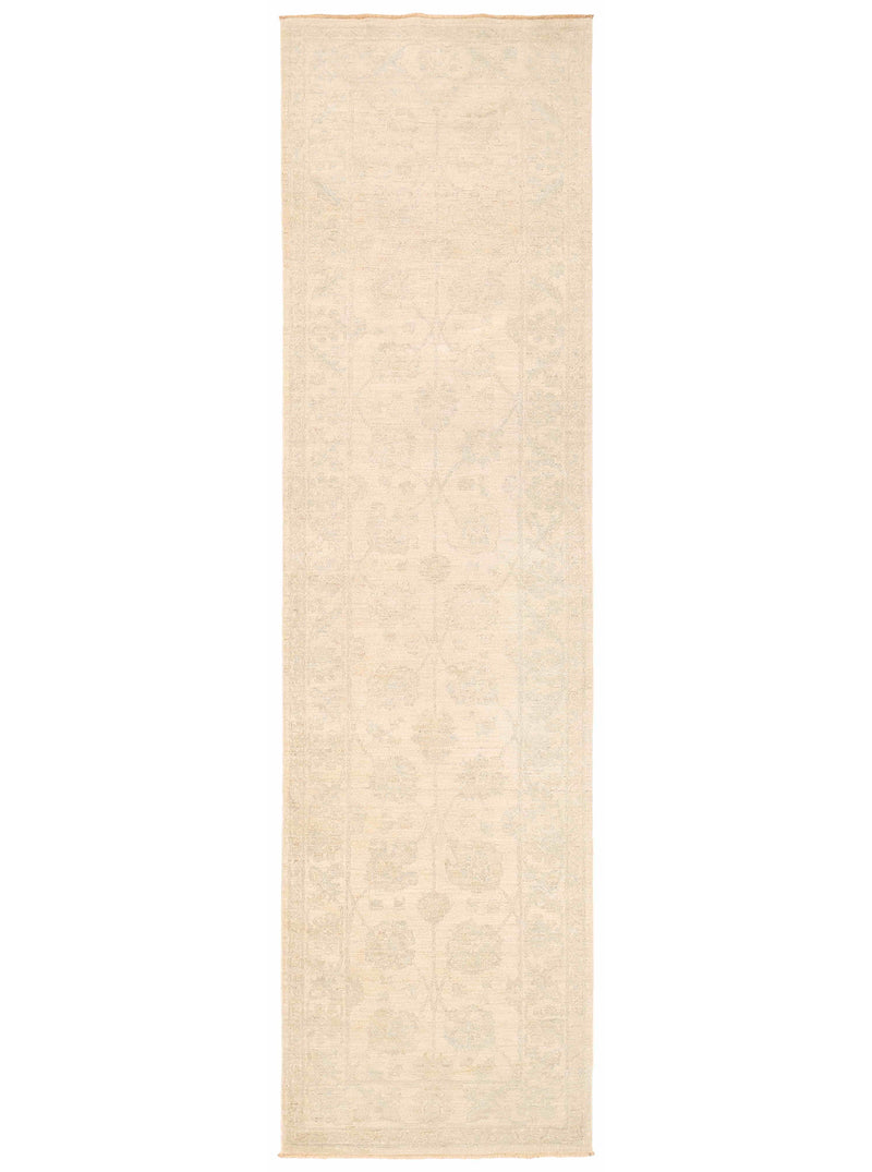 Oushak Collection Rug 2'7''x9'8''