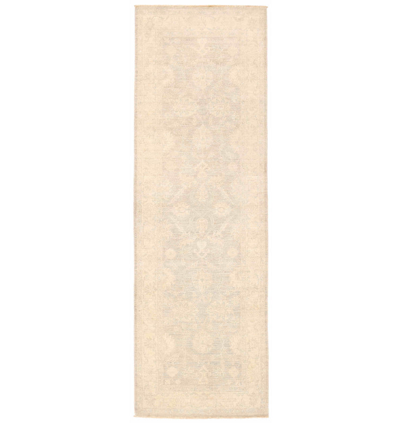 Oushak Collection Rug 2'7''x8'0''