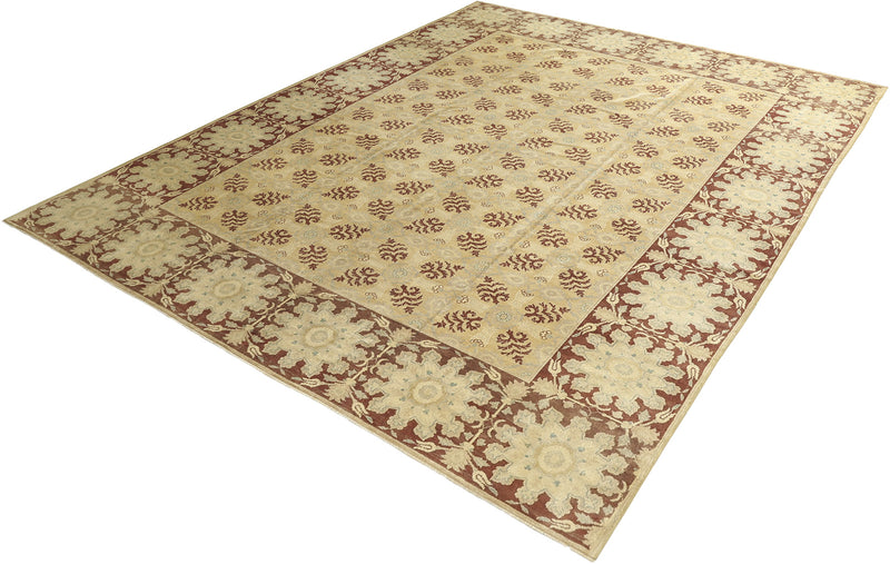 Ottoman Collection Rug 11'4''x14'6''