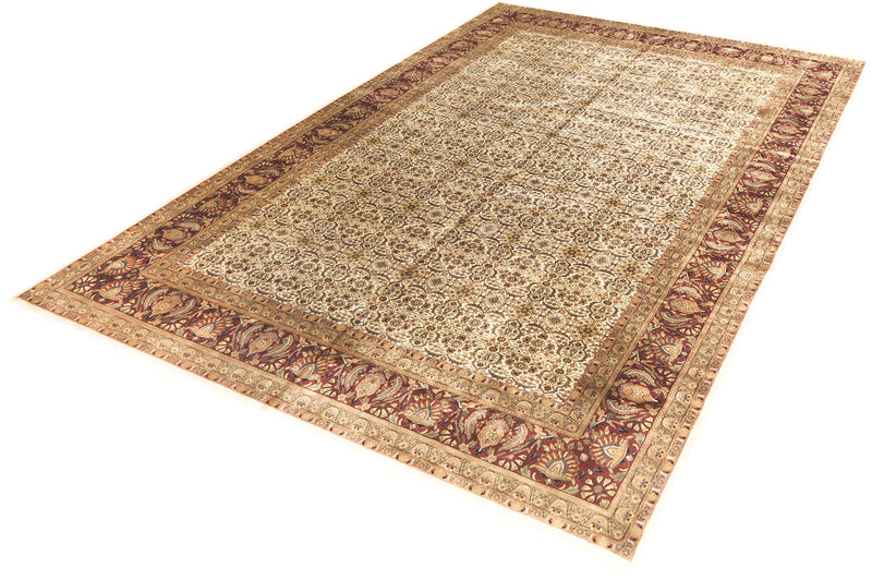 Farahan Collection Rug 11'11''x15'0''