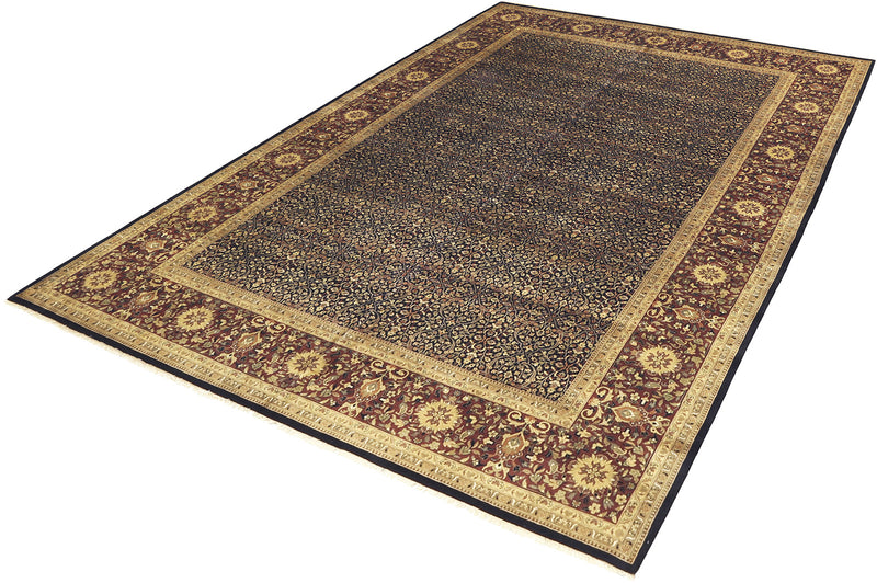 Farahan Collection Rug 10'2''x14'0''