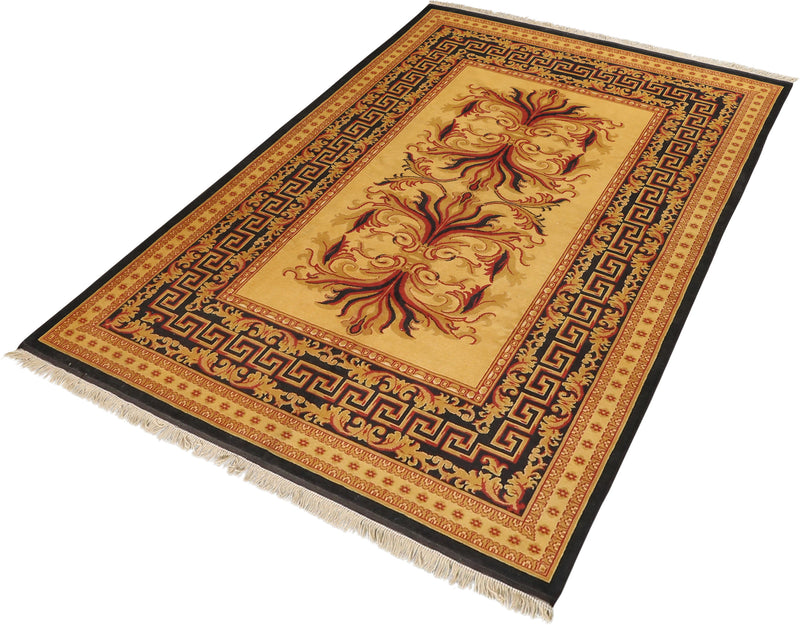 Ushak Collection Rug 6'8''x9'1''