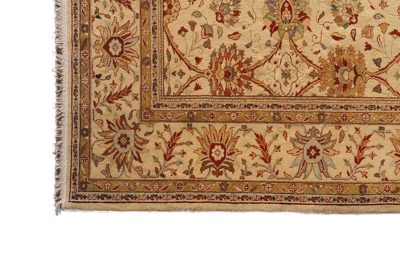 Sultana Collection Rug 9'0''x12'4''