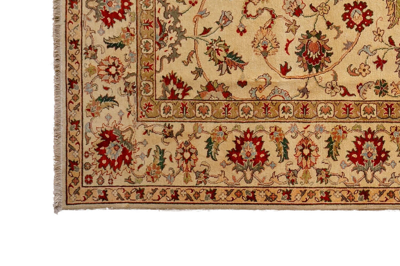 Sultana Collection Rug 9'0''x12'2''