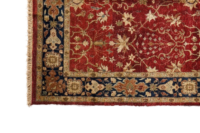 Bhama Collection Rug 5'10''x8'10''
