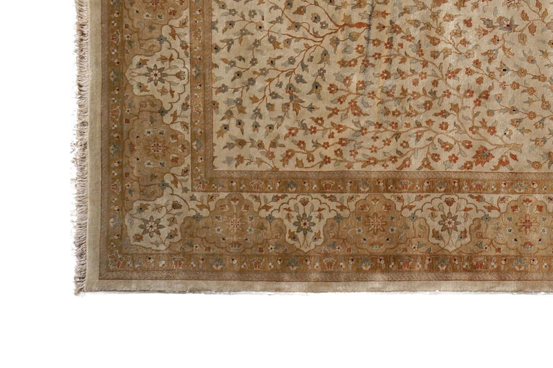 Silent Collection Rug 9'9''x14'0''