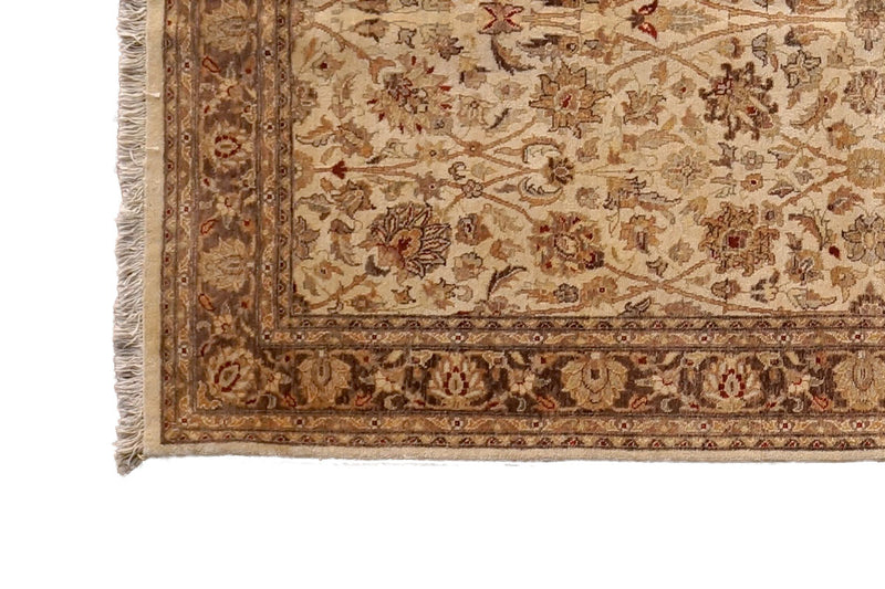 Oushak Collection Rug 4'6''x7'5''