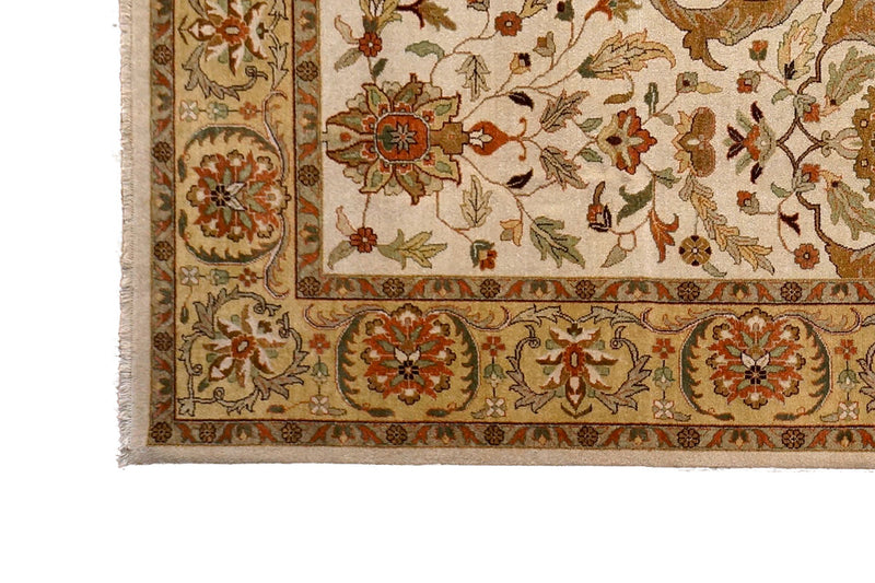 Surma Collection Rug Rug 10'0''x13'6''