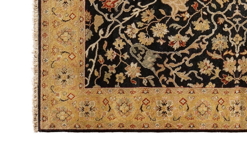 Surma Collection Rug 6'1''x9'0''