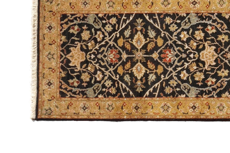 Surma Collection Rug 3'0''x9'9''