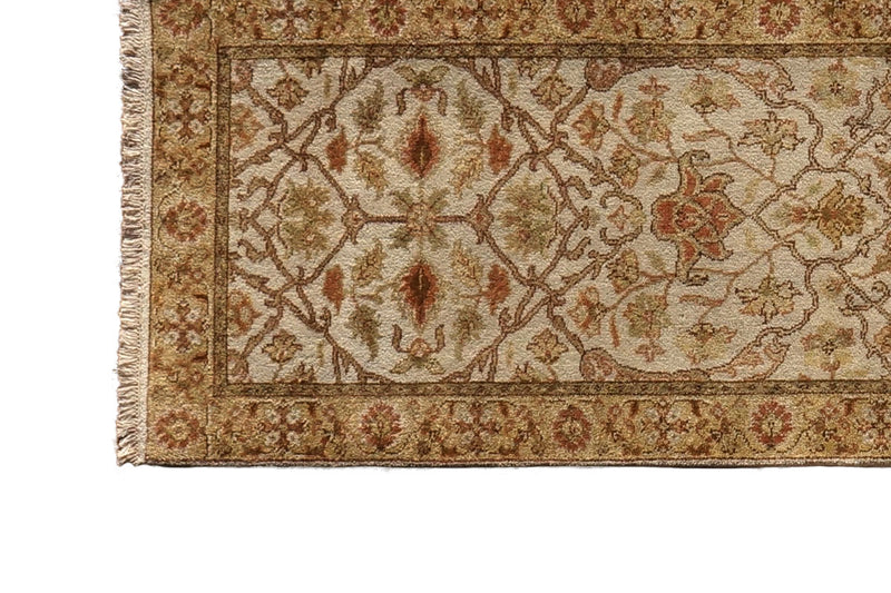 Surma Collection Rug 2'7''x8'0''