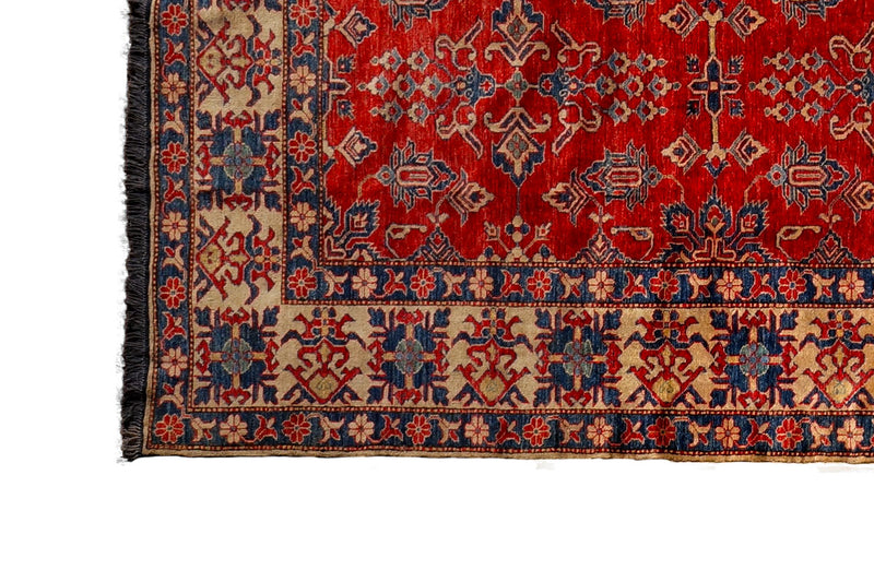 Kazak Collection Rug 8'6''x12'0''