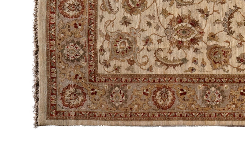 Oushak Collection Rug 9'1''x12'5''