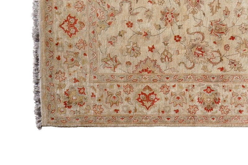 Oushak Collection Rug 9'0''x12'0''